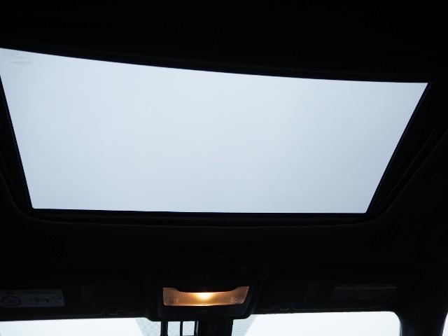 IS250 Fスポーツ 禁煙車 OP・TRDエアロ&マフラー OP・サンルーフ OP・マークレビンソン OP・19インチAW OP・黒革シート OP・プレミアムクロック メーカーSDナビ バックカメラ ドラレコ(20枚目)
