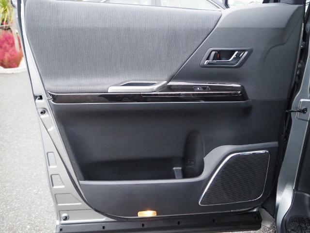 SR ワンオーナー 禁煙車 OP・メーカーHDDナビ バックカメラ アルパインリヤビジョン OP・100V/100Wコンセント 両自動ドア(40枚目)