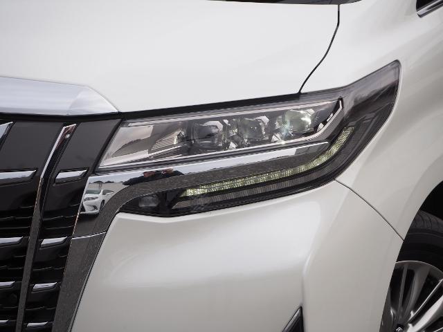 G Fパッケージ 法人1オーナー禁煙車 OP・2SR OP・三眼LEDライト OP・TRDエアロ OP・TRDメンバーブレス OP・JBL メーカーナビ/Rエンタメ/全周囲 OP・Dインナーミラー OP・置くだけ充電(14枚目)