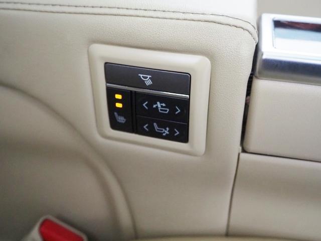 G Fパッケージ 法人1オーナー禁煙車 OP・2SR OP・三眼LEDライト OP・TRDエアロ OP・TRDメンバーブレス OP・JBL メーカーナビ/Rエンタメ/全周囲 OP・Dインナーミラー OP・置くだけ充電(26枚目)