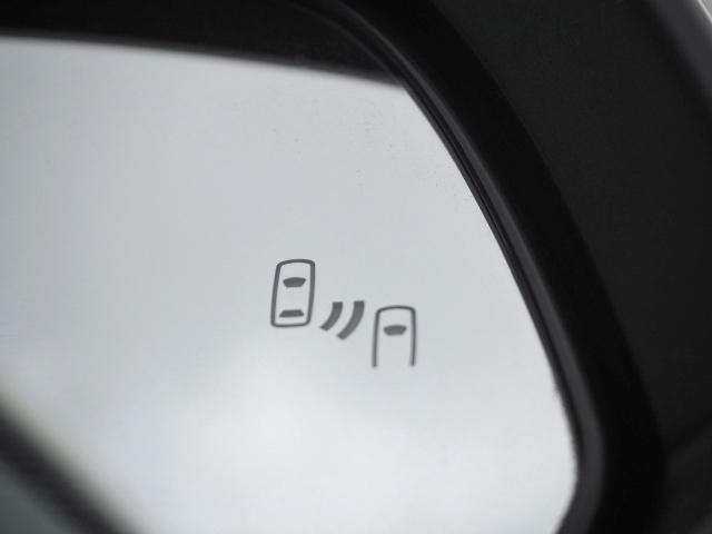 G Fパッケージ 法人1オーナー禁煙車 OP・2SR OP・三眼LEDライト OP・TRDエアロ OP・TRDメンバーブレス OP・JBL メーカーナビ/Rエンタメ/全周囲 OP・Dインナーミラー OP・置くだけ充電(41枚目)
