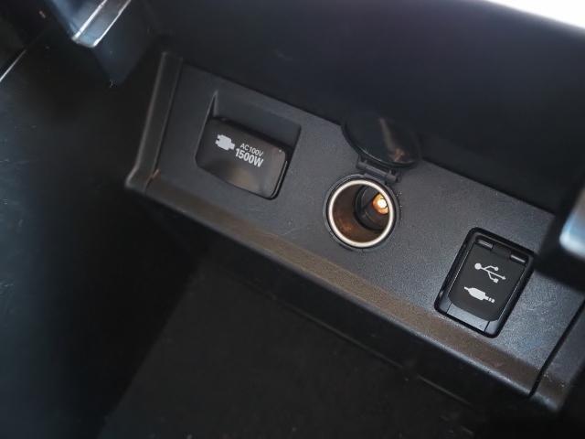 G Fパッケージ 法人1オーナー禁煙車 OP・2SR OP・三眼LEDライト OP・TRDエアロ OP・TRDメンバーブレス OP・JBL メーカーナビ/Rエンタメ/全周囲 OP・Dインナーミラー OP・置くだけ充電(50枚目)