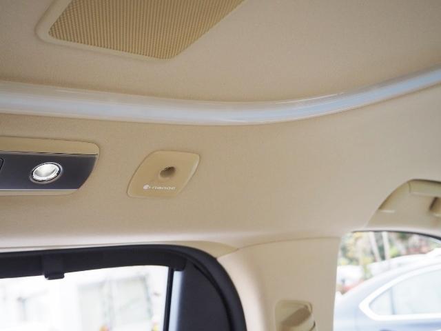 G Fパッケージ 法人1オーナー禁煙車 OP・2SR OP・三眼LEDライト OP・TRDエアロ OP・TRDメンバーブレス OP・JBL メーカーナビ/Rエンタメ/全周囲 OP・Dインナーミラー OP・置くだけ充電(60枚目)