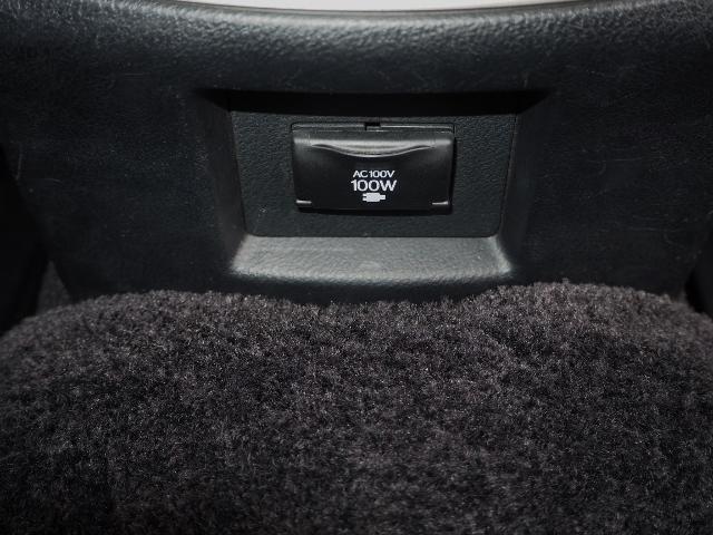 GS450h バージョンL 走行1.6万キロ 1オーナー 禁煙車 OP・プリクラッシュ&レーダークルーズ&ドライバーモニター OP・BSM OP・AHB OP・ソナー トパーズブラウン本革シート メーカーナビ Bカメラ ドラレコ(22枚目)