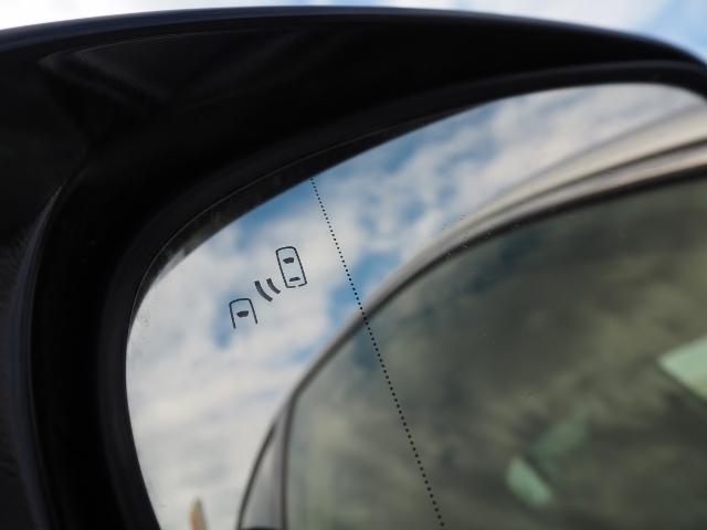 GS450h バージョンL 走行1.6万キロ 1オーナー 禁煙車 OP・プリクラッシュ&レーダークルーズ&ドライバーモニター OP・BSM OP・AHB OP・ソナー トパーズブラウン本革シート メーカーナビ Bカメラ ドラレコ(32枚目)