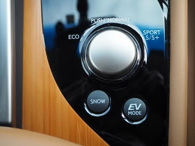 GS450h バージョンL 走行1.6万キロ 1オーナー 禁煙車 OP・プリクラッシュ&レーダークルーズ&ドライバーモニター OP・BSM OP・AHB OP・ソナー トパーズブラウン本革シート メーカーナビ Bカメラ ドラレコ(34枚目)