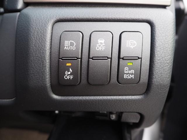 GS450h バージョンL 走行1.6万キロ 1オーナー 禁煙車 OP・プリクラッシュ&レーダークルーズ&ドライバーモニター OP・BSM OP・AHB OP・ソナー トパーズブラウン本革シート メーカーナビ Bカメラ ドラレコ(37枚目)