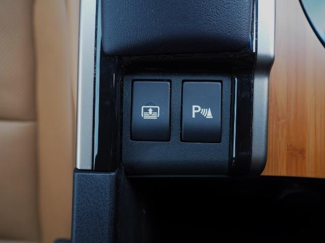 GS450h バージョンL 走行1.6万キロ 1オーナー 禁煙車 OP・プリクラッシュ&レーダークルーズ&ドライバーモニター OP・BSM OP・AHB OP・ソナー トパーズブラウン本革シート メーカーナビ Bカメラ ドラレコ(39枚目)