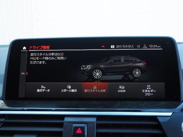 パフォーマンス・コントロールは、 ドライバーの求めるスタイルに合わせて、走行特性を最適化。スイッチを押すだけで、好みの走行モードに切り替えることができます。