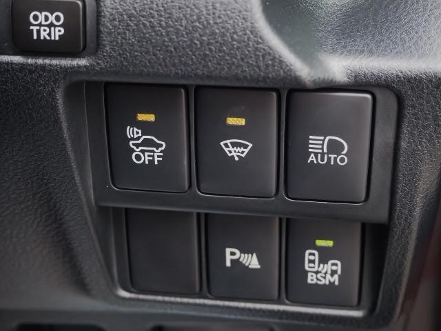 IS300h Fスポーツ 4WD ワンオーナー禁煙車 セーフティシステムプラス OP・サンルーフ OP・三眼LEDヘッドランプ OP・マークレビンソン OP・BSM/RCTA OP・ソナー OP・寒冷地仕様車 OP・ドラレコ(36枚目)