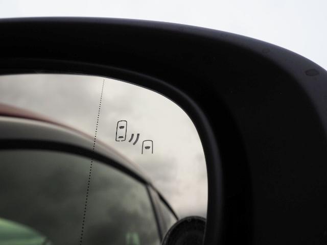 IS300h Fスポーツ 4WD ワンオーナー禁煙車 セーフティシステムプラス OP・サンルーフ OP・三眼LEDヘッドランプ OP・マークレビンソン OP・BSM/RCTA OP・ソナー OP・寒冷地仕様車 OP・ドラレコ(37枚目)