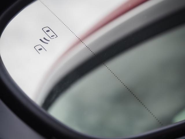 IS300h Fスポーツ 4WD ワンオーナー禁煙車 セーフティシステムプラス OP・サンルーフ OP・三眼LEDヘッドランプ OP・マークレビンソン OP・BSM/RCTA OP・ソナー OP・寒冷地仕様車 OP・ドラレコ(38枚目)