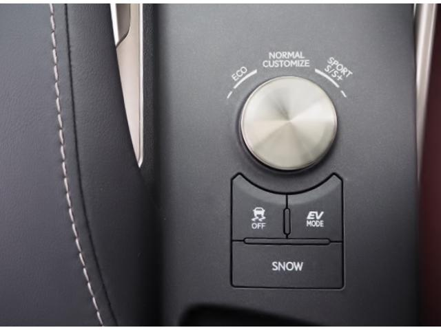 IS300h Fスポーツ 4WD ワンオーナー禁煙車 セーフティシステムプラス OP・サンルーフ OP・三眼LEDヘッドランプ OP・マークレビンソン OP・BSM/RCTA OP・ソナー OP・寒冷地仕様車 OP・ドラレコ(40枚目)