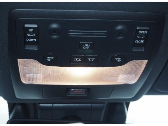 IS300h Fスポーツ 4WD ワンオーナー禁煙車 セーフティシステムプラス OP・サンルーフ OP・三眼LEDヘッドランプ OP・マークレビンソン OP・BSM/RCTA OP・ソナー OP・寒冷地仕様車 OP・ドラレコ(43枚目)