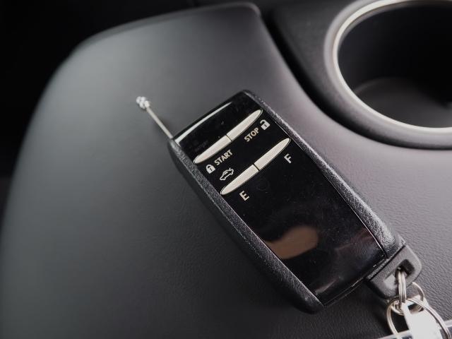 IS300h Fスポーツ 4WD ワンオーナー禁煙車 セーフティシステムプラス OP・サンルーフ OP・三眼LEDヘッドランプ OP・マークレビンソン OP・BSM/RCTA OP・ソナー OP・寒冷地仕様車 OP・ドラレコ(44枚目)