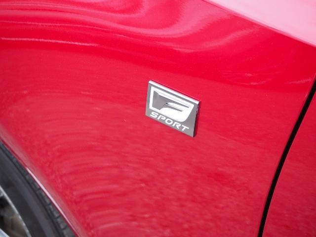 IS300h Fスポーツ 4WD ワンオーナー禁煙車 セーフティシステムプラス OP・サンルーフ OP・三眼LEDヘッドランプ OP・マークレビンソン OP・BSM/RCTA OP・ソナー OP・寒冷地仕様車 OP・ドラレコ(56枚目)