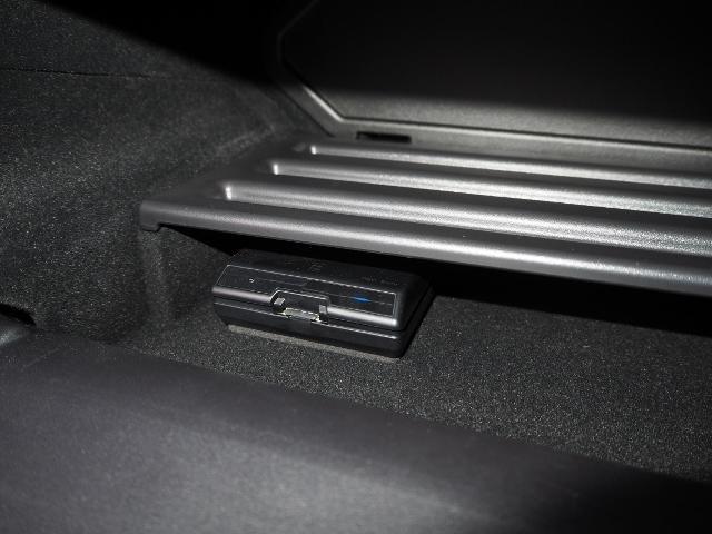 IS300h バージョンL 走行2.1万キロ 禁煙車 OP・モデリスタエアロ&マフラー OP・プリクラッシュ&レーダークルーズ OP・ソナー OP・18インチAW セミアリニン黒革シート メーカーSDナビ Bカメラ 純ドラレコ付(43枚目)