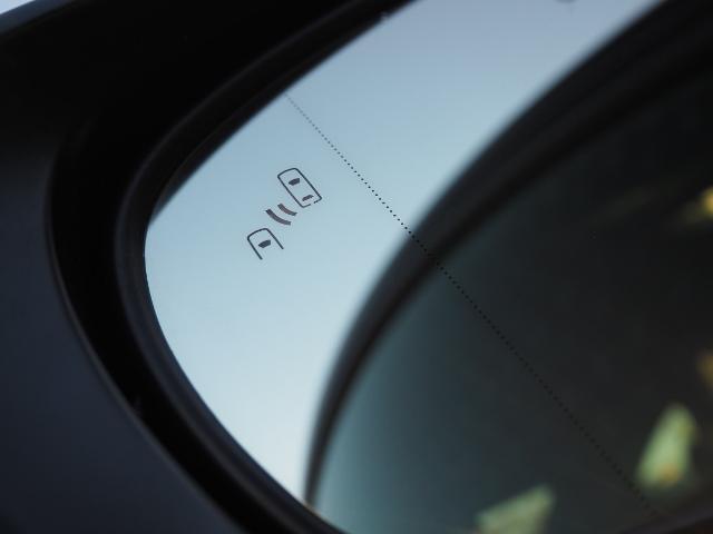 RC300h Fスポーツ プライムブラック 特別仕様車 ワンオーナー禁煙車 走行2万キロ セーフティシステム+ OP・BSM/RCTA OP・ソナー 専用黒革シート 専用インパネ加飾 専用ブラックマットAW 10.3型ナビ Bカメラ 純ドラレコ(37枚目)