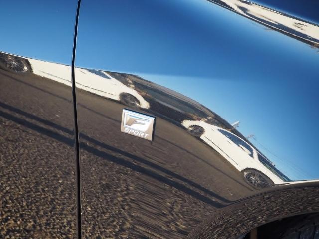 RC300h Fスポーツ プライムブラック 特別仕様車 ワンオーナー禁煙車 走行2万キロ セーフティシステム+ OP・BSM/RCTA OP・ソナー 専用黒革シート 専用インパネ加飾 専用ブラックマットAW 10.3型ナビ Bカメラ 純ドラレコ(58枚目)