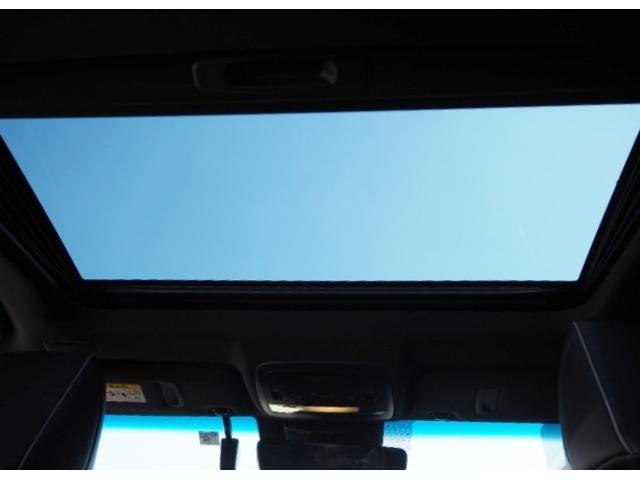 RSアドバンス ワンオーナー 禁煙車 セーフティセンス OP・サンルーフ OP・レザーシートパッケージ BSM HUD 三眼LEDライトおもてなし照明 メーカーSDナビ Bカメラ 純ドラレコ(18枚目)