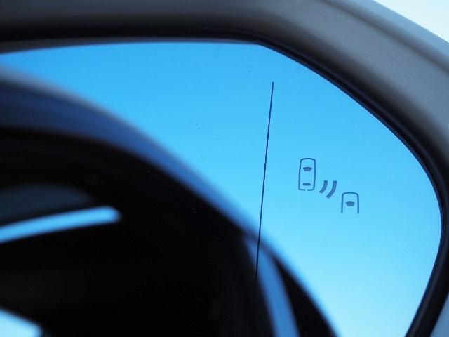 RSアドバンス ワンオーナー 禁煙車 セーフティセンス OP・サンルーフ OP・レザーシートパッケージ BSM HUD 三眼LEDライトおもてなし照明 メーカーSDナビ Bカメラ 純ドラレコ(37枚目)