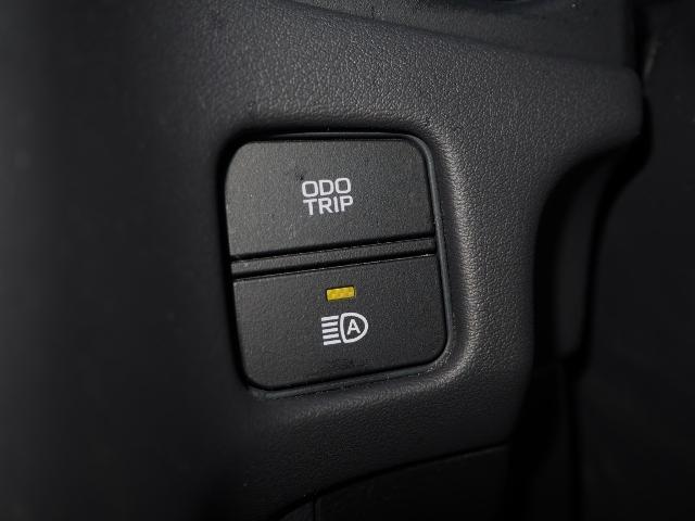 RSアドバンス ワンオーナー 禁煙車 セーフティセンス OP・サンルーフ OP・レザーシートパッケージ BSM HUD 三眼LEDライトおもてなし照明 メーカーSDナビ Bカメラ 純ドラレコ(39枚目)