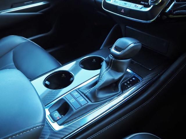 RSアドバンス ワンオーナー 禁煙車 セーフティセンス OP・サンルーフ OP・レザーシートパッケージ BSM HUD 三眼LEDライトおもてなし照明 メーカーSDナビ Bカメラ 純ドラレコ(40枚目)