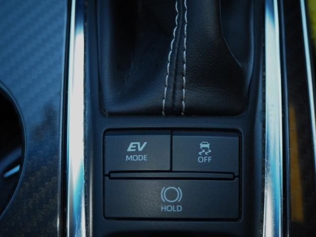 RSアドバンス ワンオーナー 禁煙車 セーフティセンス OP・サンルーフ OP・レザーシートパッケージ BSM HUD 三眼LEDライトおもてなし照明 メーカーSDナビ Bカメラ 純ドラレコ(41枚目)