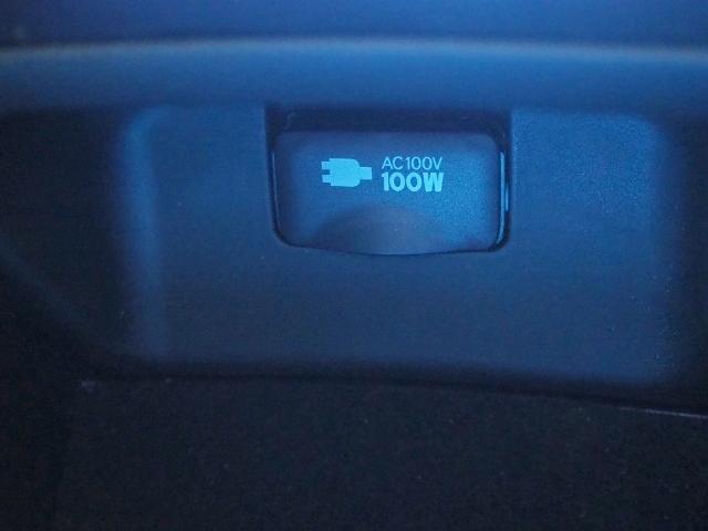 RSアドバンス ワンオーナー 禁煙車 セーフティセンス OP・サンルーフ OP・レザーシートパッケージ BSM HUD 三眼LEDライトおもてなし照明 メーカーSDナビ Bカメラ 純ドラレコ(43枚目)