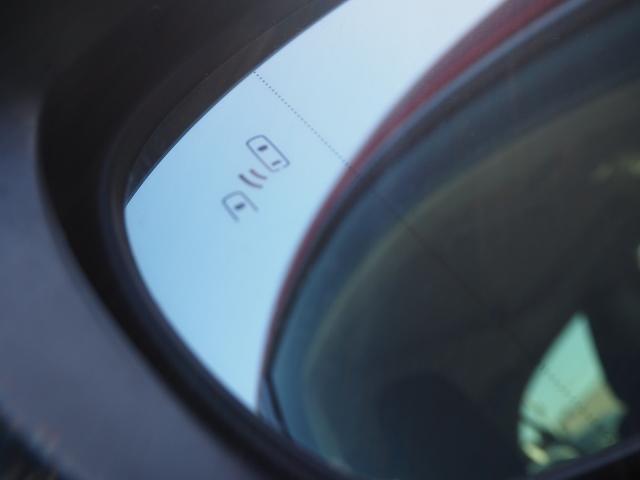 IS200t バージョンL ワンオーナー 禁煙車 セーフティシステムプラス OP・マークレビンソン OP・サンルーフ OP・BSM/RCTA OP・ソナー OP・18AW ブラックツートン革シート メーカーSDナビ Bカメラ(39枚目)