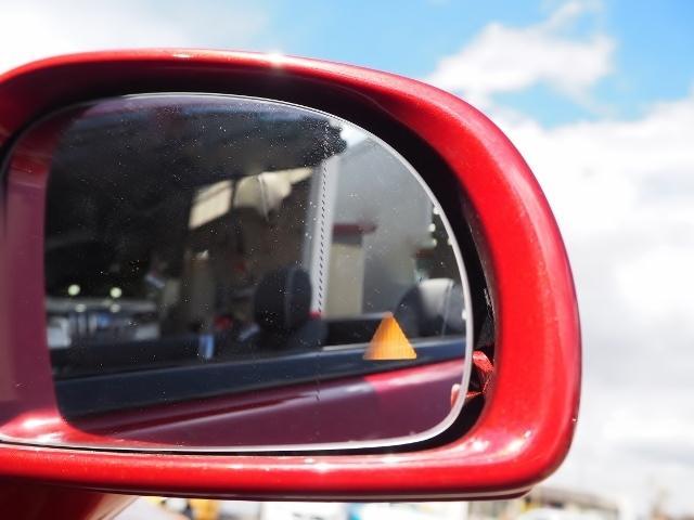 SL400 走行1.2万キロ ワンオーナー禁煙車 レーダーセーフティパッケージ パノラミックバリオルーフ AMG製19AW ブラックナッパレザー 電動ドラフトストップ オートトランクカバー HDDナビBカメラ(44枚目)