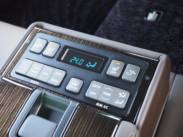 「トヨタ」「クラウンマジェスタ」「セダン」「茨城県」の中古車28