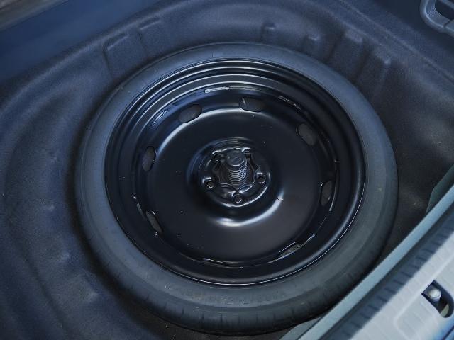 ベースグレード ワンオーナー 禁煙車 前進/後退時衝突軽減ブレーキ機能 ACC BSM 黒革シート ジェスチャーコントロール機能付ワイドナビ Bカメラ アクティブインフォディスプレイ(30枚目)