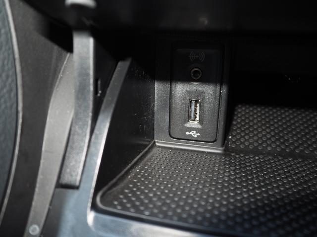 ベースグレード ワンオーナー 禁煙車 前進/後退時衝突軽減ブレーキ機能 ACC BSM 黒革シート ジェスチャーコントロール機能付ワイドナビ Bカメラ アクティブインフォディスプレイ(42枚目)