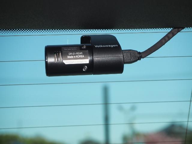 ベースグレード ワンオーナー 禁煙車 前進/後退時衝突軽減ブレーキ機能 ACC BSM 黒革シート ジェスチャーコントロール機能付ワイドナビ Bカメラ アクティブインフォディスプレイ(56枚目)
