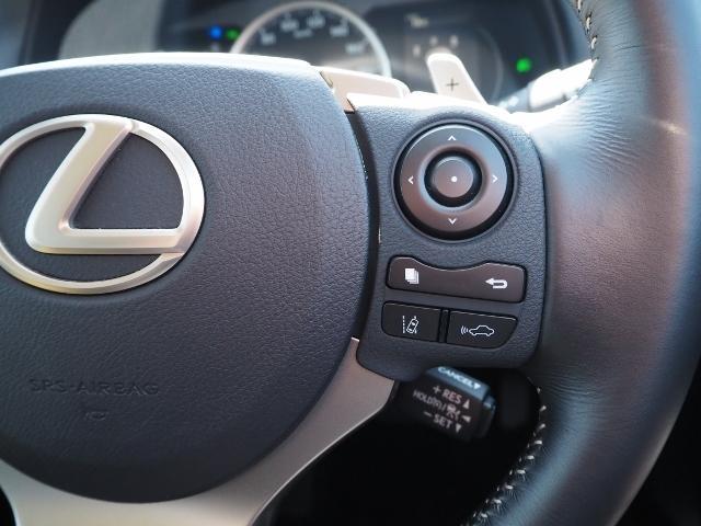 CT200h バージョンC ワンオーナー禁煙車 走行2.1万キロ セーフティシステムプラス OP・Ltexコンビシート/シートヒーター 10.3インチSDナビ バックカメラ OP・ソナー LEDヘッドランプ 純ドラレコ付(30枚目)