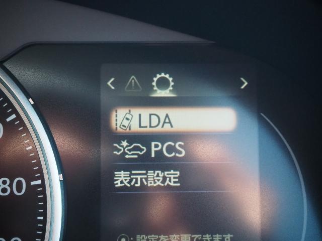 CT200h バージョンC ワンオーナー禁煙車 走行2.1万キロ セーフティシステムプラス OP・Ltexコンビシート/シートヒーター 10.3インチSDナビ バックカメラ OP・ソナー LEDヘッドランプ 純ドラレコ付(36枚目)