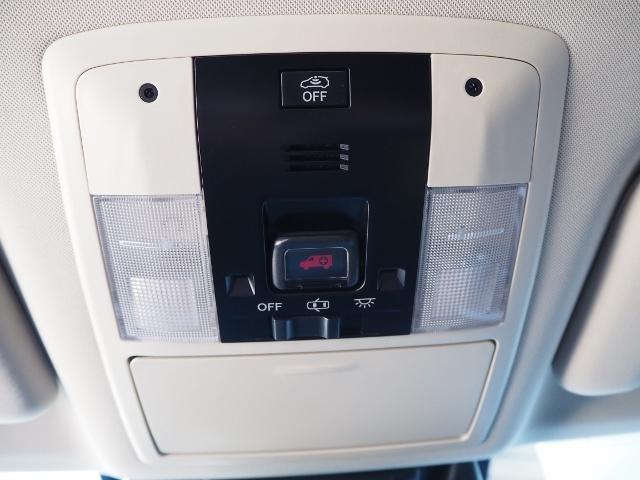 CT200h バージョンC ワンオーナー禁煙車 走行2.1万キロ セーフティシステムプラス OP・Ltexコンビシート/シートヒーター 10.3インチSDナビ バックカメラ OP・ソナー LEDヘッドランプ 純ドラレコ付(43枚目)