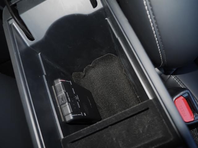 CT200h バージョンC ワンオーナー禁煙車 走行2.1万キロ セーフティシステムプラス OP・Ltexコンビシート/シートヒーター 10.3インチSDナビ バックカメラ OP・ソナー LEDヘッドランプ 純ドラレコ付(45枚目)
