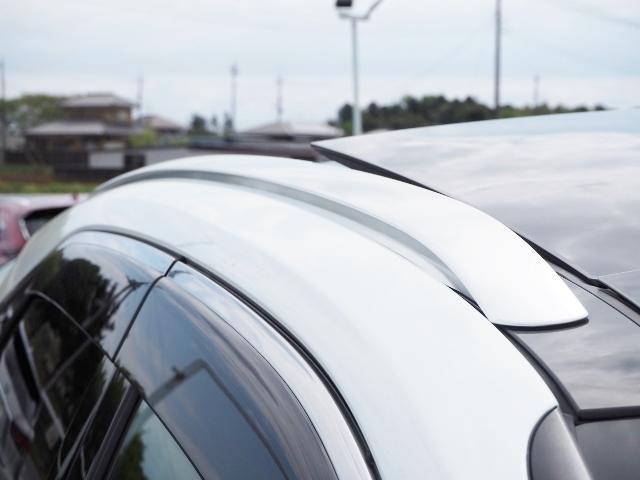 RX200t Fスポーツ 4WD 走行0.8万K 1オーナー禁煙 OP・TRDエアロ&マフラー セーフティシステムプラス OP・パノラマムーンルーフ OP・全周囲 OP・BSM/RCTA/ICS OP・RシートヒーターPシート(20枚目)