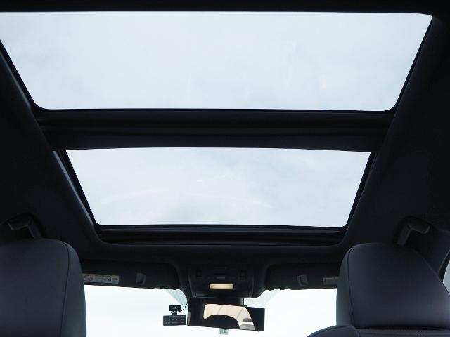 RX200t Fスポーツ 4WD 走行0.8万K 1オーナー禁煙 OP・TRDエアロ&マフラー セーフティシステムプラス OP・パノラマムーンルーフ OP・全周囲 OP・BSM/RCTA/ICS OP・RシートヒーターPシート(21枚目)