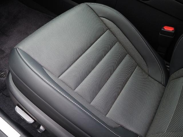 RX200t Fスポーツ 4WD 走行0.8万K 1オーナー禁煙 OP・TRDエアロ&マフラー セーフティシステムプラス OP・パノラマムーンルーフ OP・全周囲 OP・BSM/RCTA/ICS OP・RシートヒーターPシート(26枚目)