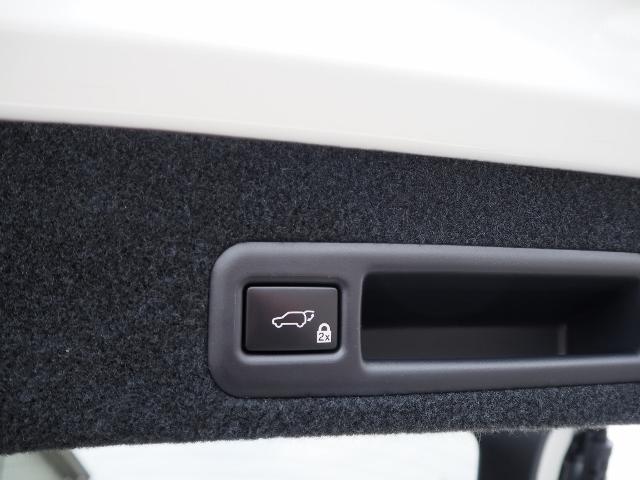 RX200t Fスポーツ 4WD 走行0.8万K 1オーナー禁煙 OP・TRDエアロ&マフラー セーフティシステムプラス OP・パノラマムーンルーフ OP・全周囲 OP・BSM/RCTA/ICS OP・RシートヒーターPシート(33枚目)