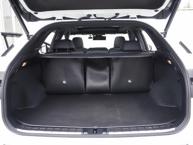 RX200t Fスポーツ 4WD 走行0.8万K 1オーナー禁煙 OP・TRDエアロ&マフラー セーフティシステムプラス OP・パノラマムーンルーフ OP・全周囲 OP・BSM/RCTA/ICS OP・RシートヒーターPシート(35枚目)