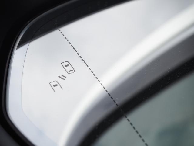 RX200t Fスポーツ 4WD 走行0.8万K 1オーナー禁煙 OP・TRDエアロ&マフラー セーフティシステムプラス OP・パノラマムーンルーフ OP・全周囲 OP・BSM/RCTA/ICS OP・RシートヒーターPシート(47枚目)