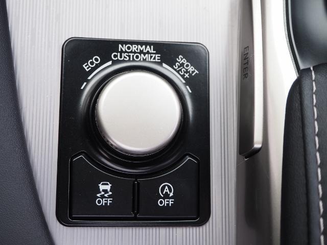 RX200t Fスポーツ 4WD 走行0.8万K 1オーナー禁煙 OP・TRDエアロ&マフラー セーフティシステムプラス OP・パノラマムーンルーフ OP・全周囲 OP・BSM/RCTA/ICS OP・RシートヒーターPシート(50枚目)