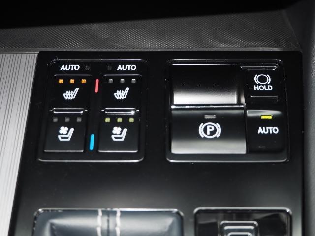 RX200t Fスポーツ 4WD 走行0.8万K 1オーナー禁煙 OP・TRDエアロ&マフラー セーフティシステムプラス OP・パノラマムーンルーフ OP・全周囲 OP・BSM/RCTA/ICS OP・RシートヒーターPシート(51枚目)