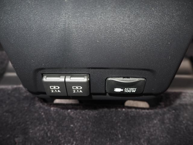 RX300 Fスポーツ 4WD 走行0.6万キロ セーフティシステムプラス OP・TRDフロントスポイラー OP・パノラマルーフ OP・PKSB/BSM/ 全周囲 OP・後席シートヒーター OP・寒冷地仕様 HUD 赤革(31枚目)
