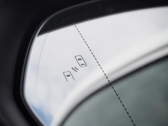 RX300 Fスポーツ 4WD 走行0.6万キロ セーフティシステムプラス OP・TRDフロントスポイラー OP・パノラマルーフ OP・PKSB/BSM/ 全周囲 OP・後席シートヒーター OP・寒冷地仕様 HUD 赤革(46枚目)