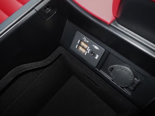 RX300 Fスポーツ 4WD 走行0.6万キロ セーフティシステムプラス OP・TRDフロントスポイラー OP・パノラマルーフ OP・PKSB/BSM/ 全周囲 OP・後席シートヒーター OP・寒冷地仕様 HUD 赤革(52枚目)